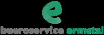 Büroservice Ermstal GmbH – Buchhaltung und Buchführung Bad Urach Logo